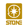 Stone Resources Australia Ltd (shk) Logo