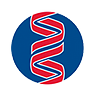 Sonic Healthcare Ltd (shl) Logo