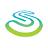 Shriro Holdings Ltd (shm) Logo
