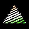 Select Harvests Ltd (shv) Logo