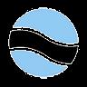 SI6 Metals Ltd (si6) Logo