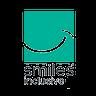Smiles Inclusive Ltd (sil) Logo