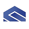 Simonds Group Ltd (sio) Logo