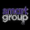 Smartgroup Corporation Ltd (siq) Logo