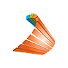 Spark Infrastructure Group (ski) Logo