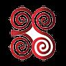 SYMBOL Mining Ltd (sl1) Logo