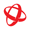 Superloop Ltd (slc) Logo