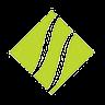 SILEX Systems Ltd (slx) Logo