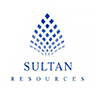 Sultan Resources Ltd (slz) Logo