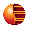Structural Monitoring Systems Plc (smn) Logo