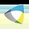 Security Matters Ltd (smx) Logo