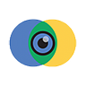 Sensen Networks Ltd (sns) Logo