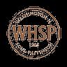 Washington H Soul Pattinson & Company Ltd (sol) Logo