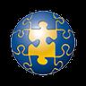 Synertec Corporation Ltd (sop) Logo