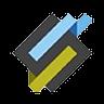 Strategic Elements Ltd (sor) Logo