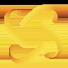 Sovereign Cloud Holdings Ltd (sov) Logo