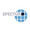 Spectur Ltd (sp3) Logo