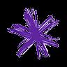 Spark New Zealand Ltd (spk) Logo