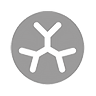 Starpharma Holdings Ltd (spl) Logo