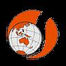 Sipa Resources Ltd (sri) Logo