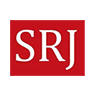SRJ Technologies Group Plc Logo