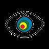 Sietel Ltd (ssl) Logo