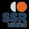 SSR Mining Inc (ssr) Logo