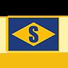 Steamships Trading Company Ltd (sst) Logo