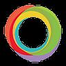 Spirit Technology Solutions Ltd (st1) Logo