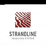 Strandline Resources Ltd (sta) Logo