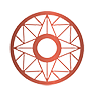 Sunstone Metals Ltd (stm) Logo