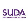 Suda Pharmaceuticals Ltd (sud) Logo