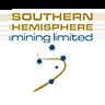 Southern Hemisphere Mining Ltd (suh) Logo