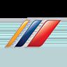 Super Retail Group Ltd (sul) Logo
