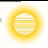 Suncorp Group Ltd (sun) Logo