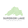 Superior Lake Resources Ltd (sup) Logo