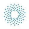 Simavita Ltd (sva) Logo