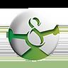 Scandivanadium Ltd (svd) Logo