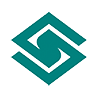 Sovereign Metals Ltd (svm) Logo