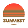 Sunvest Corporation Ltd (svs) Logo