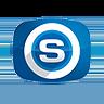 Swift Media Ltd (sw1) Logo