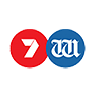 Seven West Media Ltd (swm) Logo