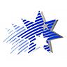 Southern Cross Media Group Ltd (sxl) Logo