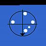 Southern Cross Exploration N.L. (sxx) Logo