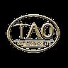 TAO Commodities Ltd (tao) Logo