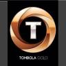 Tombola Gold Ltd (tba) Logo