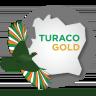 Turaco Gold Ltd (tcg) Logo