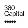 360 Capital Digital Infrastructure Fund Logo