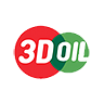 3D Oil Ltd (tdo) Logo