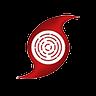 Tempest Minerals Ltd (tem) Logo